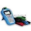 MI3123MI3123高级通用接地电阻测试仪|美翠MI3123高级通用接地电阻测试仪