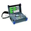MI3201MI3201 5KV 高压数字兆欧表|美翠MI3201高压数字兆欧表