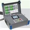 MI3203MI3203 5KV 大功率高压数字兆欧表|美翠MI3203数字兆欧表