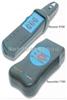 MI2093MI2093 T-R10K线路寻踪器