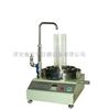 土工布透水性测定仪 土工布透水性试验测定仪