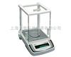 FA1104上海良平 天平仪器 精密天平 国产天平厂家
