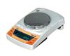 JA12002电子秤--电子天平 柳州电子分析天平