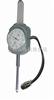 M374213百分表式电阻应变位移传感器报价