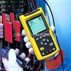 Fluke 43B 电能质量分析仪|Fluke 43B热卖中
