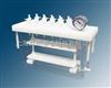 USE-12S方形固相萃取装置/负压萃取装置/真空萃取装置
