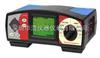 MI2192MI2192三相电力质量分析仪|德国美翠MI2192三相电力质量分析仪