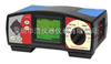 MI2292MI2292电力质量分析仪|德国美翠MI2292三相电力质量分析仪