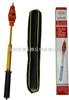 276HD高压验电器(80V-24KV)276HD高压验电器(80V-24KV)|SEW 276HD高压验电器