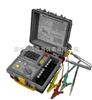 2120ER2120ER接地电阻测试仪|SEW 2120ER超低价位的数字式接地电阻测试仪