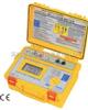SEW 41374137微欧计(测试电流100mA)|中国台湾SEW 4137微欧计(测试电流100mA)