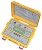 4103IN(5kV)4103IN(5kV)高压绝缘兆欧表|SEW 4103IN(5kV)兆欧表