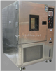TSC001环境试验箱/可程式恒温恒湿箱(点击访问)精密恒温恒湿培养箱