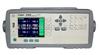温度计AT4580AT4580多路温度测试仪|AT4580多路温度计