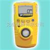 M356695防水型氧气检测仪