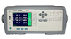 AT4508多路温度计AT4508多路温度测试仪 |AT4508多通道温度计
