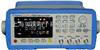 AT510X6 多路电阻测试仪|AT510X6供应中