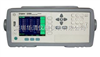 AT4516AT4516多路温度测试仪|AT4516多路温度计|深圳华清科技现货特价供应中