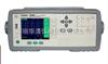 AT4532AT4532多路温度测试仪|AT4532多路温度计|深圳华清仪器现货特技供应