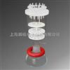 USE-12C固相萃取装置/负压萃取装置/真空萃取装置