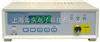 AT511 直流电阻测试仪(低电流型 )|AT511热卖中