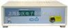 AT511M 直流电阻测试仪(智能型)|AT511M促销中