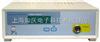 AT511SE 直流电阻测试仪(智能型)|AT511SE促销中