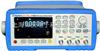 AT512 精密电阻测试仪|AT512促销中