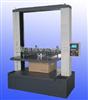 JZL-Y瓦楞紙箱抗壓測試機