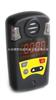 CLH100袖珍式硫化氫檢測報警儀