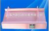 HGM-3001医院儿保称 自动测量儿保称