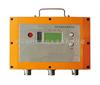 YHY-60礦用本安型壓力傳感器