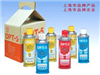 DPT-5显像剂-美柯达DPT-5显像剂|大铜锣DPT-5显像剂|DPT-5显像剂价格