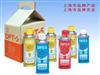 DPT-5渗透剂-美柯达DPT-5渗透剂|大铜锣DPT-5渗透剂|DPT-5渗透剂价格
