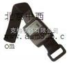 M375249腕式脉搏血氧仪报价