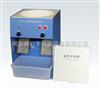 磁性金属检测仪/磁性金属物检仪 /磁性金属测定仪/JJCC磁性金属物测定仪