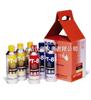 显像剂DPT-8-华清仪器*DPT-8显像剂|深圳美柯达DPT-8显像剂