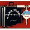 地基承载力 地基承载力检测仪 电子式地基承载力现场测试仪