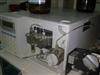 LC-10A系列输液泵二手液相色谱仪岛津