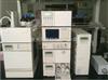 LC-10A单泵岛津二手液相色谱仪