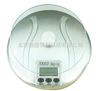 DS/SH-8107型电子玻璃秤