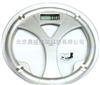 DS/SH-8005型电子玻璃秤