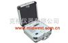 M122965数字兆欧表/电子摇表报价