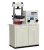 电液式试验机 抗折抗压试验机 抗折抗压机