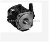 美国Parker派克PVS系列变量叶片泵/现货派克