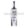 温湿度仪DD-HT8321