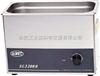 SG2200H超声波清洗机