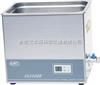 SG2200HE數顯超聲波清洗機