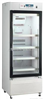 HYC-360海尔2-8度药品保存箱