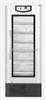 HYC-610海尔2-8度药品保存箱